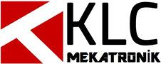 KLC Mekatronik