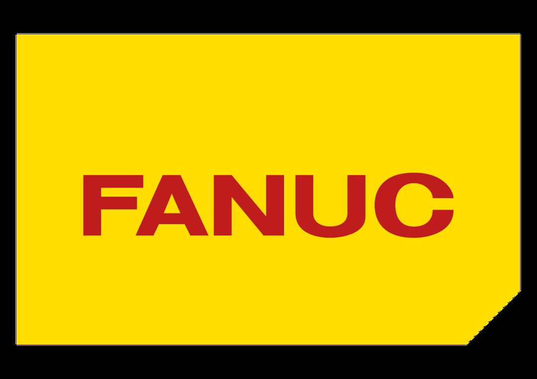 FANUC