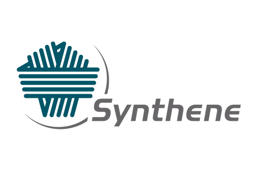 Synthene