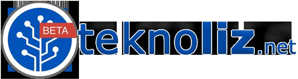 teknoliz.net